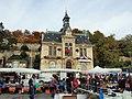 Chateau-Thierry-FR-02-centre ville-jour de marché-6.jpg