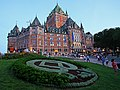 Chateau Frontenac in Quebec City (3875826553).jpg