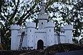 Chateau au village miniature de Courtillers - wiki takes Sablé.jpg