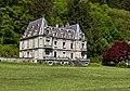 Chateau de la Semouse.jpg