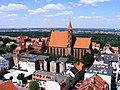 Chełmno Polska - panoramio.jpg