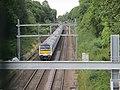 Chelmsford, UK - panoramio (25).jpg