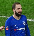 Chelsea 3 Sheffield Wednesday 0 (46185950194) (cropped).jpg