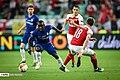 Chelsea vs. Arsenal, 29 May 2019 04.jpg