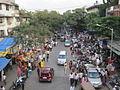 Chembur Market.jpg