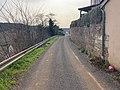 Chemin Chaneau - Solutré-Pouilly (FR71) - 2021-03-02 - 1.jpg