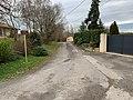Chemin Pré Neuf Perrex 3.jpg