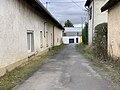 Chemin Prairie St Jean Veyle 2.jpg