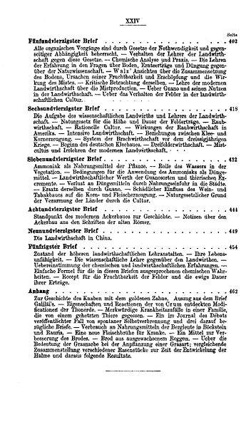 Briefe Von Sterbenden : File chemische briefe justus von liebig p g