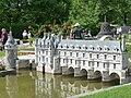 Chenonceau Miniatur-1.jpg
