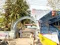 Cheraman Juma Masjid 2.jpg