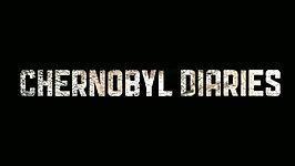 Chernobyl Diaries - Wikipedia