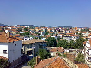 болгария черноморец фото