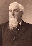 Chester Bradley Jordan (1839-1914) (cropped).jpg