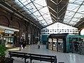 Chester railway station 03.jpg