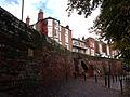 Chesterwall-Bridgegate-to-TownHall.jpg