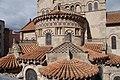 Chevet de la Basilique Notre-Dame-du-Port.jpg