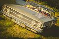 Chevrolet Impala - Oldtimertreffen Wengerter (14456696049).jpg
