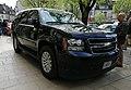 Chevrolet Tahoe FBI (47749600982).jpg