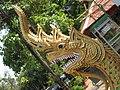 Chiang Mai (92) (28280994581).jpg