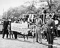 Chicago-Public-Schools-War-Bonds-1943.jpg