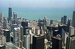 Chicago 00538 n 7ab88k78v2178 (2539674616).jpg