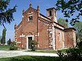 Chiesa Gazzo3.JPG