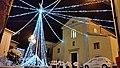 Chiesa Madre Maria SS. Degli Angeli - Natale 2016.jpg