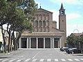 Chiesa arcipretale di San Giovanni Battista (Fusignano).jpg