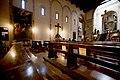 Chiesa del Crocefisso nel complesso di Santo Stefano a Bologna 03.jpg