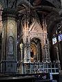 Chiesa di Orsanmichele interno 05.JPG