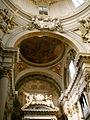 Chiesa di Santa Maria della vita, Bologna 05.JPG