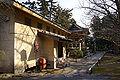 Chikurinji Kochi02s3872.jpg