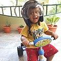 Child wearing safety helmet.jpg
