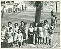 Children of miners, Kentucky, 1935. (3109755707).jpg