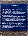 Chilehaus (Hamburg-Altstadt).Tafel.1.29133.ajb.jpg