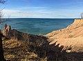 Chimney Bluffs State Park - 20160330 - 57.jpg