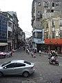 China1,347.jpg