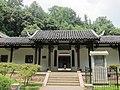 China IMG 4019 (29116418594).jpg