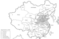 China Qing Dynasty 1900.png