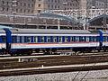 China Railway YW25K 674333 20100614.jpg