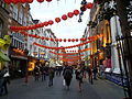 China Town, London 13 Oct 2015 05.JPG