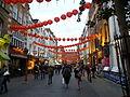 China Town, London 13 Oct 2015 05.JPG