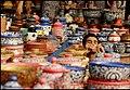 Chinaware Shilparamam Hyderabad.jpg