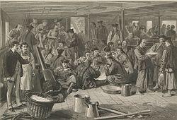 Chinese Emigration to America.jpg
