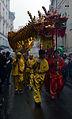 Chinese New Year Paris 10 02 2013 04.jpg