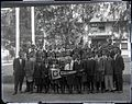 Chinese Students, Saint Louis College, sec9 no1121 0001, from Brother Bertram Photograph Collection.jpg