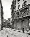 Chinese Tuxedo Doyers Street 1901.jpg