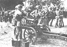 Chinese soldiers with mountain guns.jpg