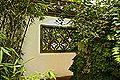Chinesischer Garten Mauer1.jpg